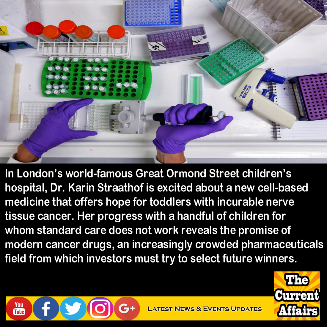 Cancer Drugs